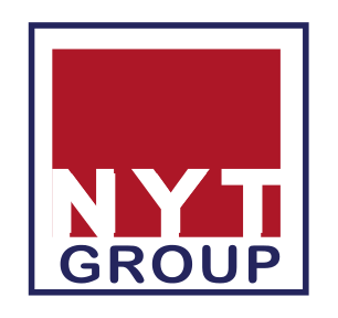 NYT Group